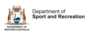 DSR - Department of Sport and Recreation
