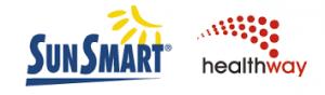 SunSmart Healthway