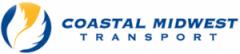 Coastal Midwest Transport