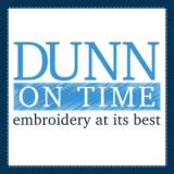 Dunn on Time