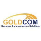 Goldcom