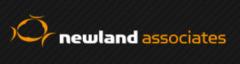 Newland-Associates