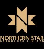Northern Star