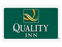 Quality_Inn_logo
