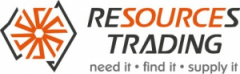 Resources Trading