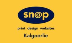 Sn@p Kalgoorlie
