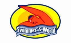 Swimmers World
