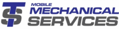 T&S Mobile Mechanical Services