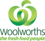 Woolworths - The Fresh Food People