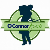 o'connor fresh iga