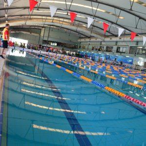 Kalgoorlie Amateur Swimming Club Kalgoorlie Swimming Club